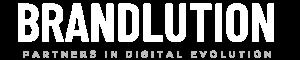 Brandlution Logo