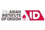 asianinstituteofdesign