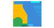 google ads 1