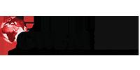 gwfm-logo
