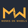 monksonwheels 3