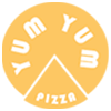 yumyumpizza