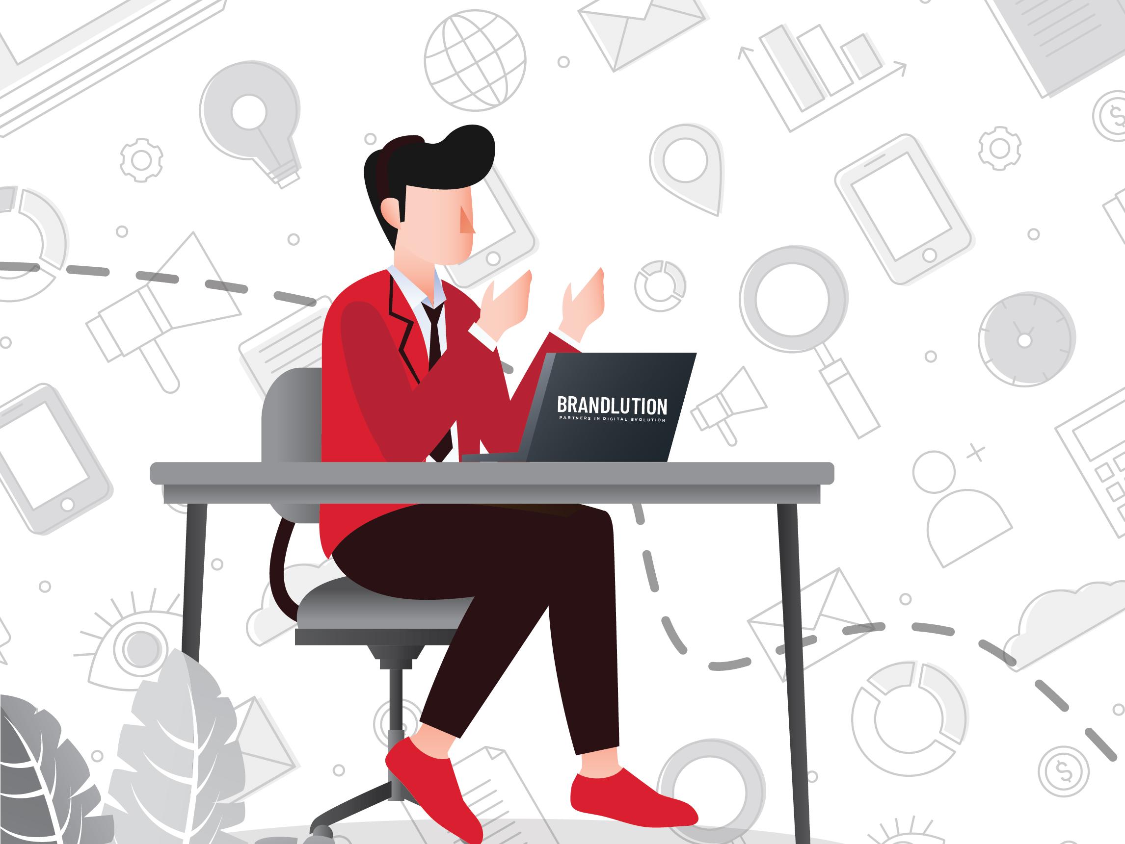 Premium Digital Marketing Course