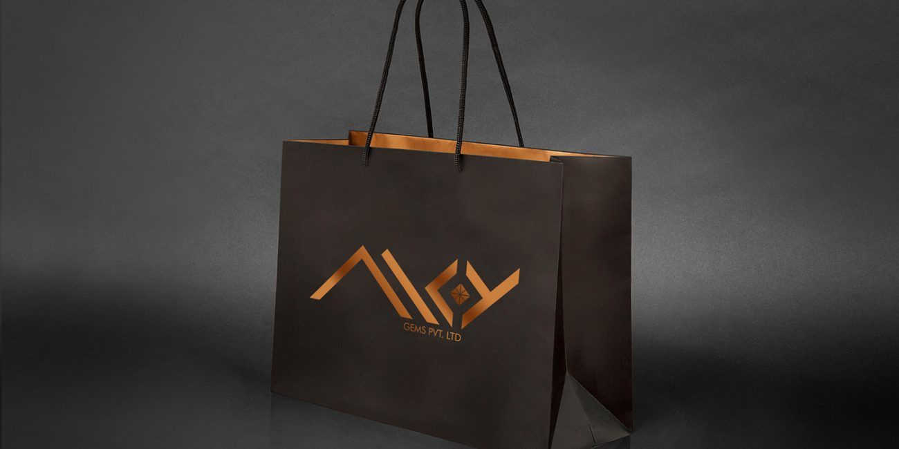 MKY Packaging