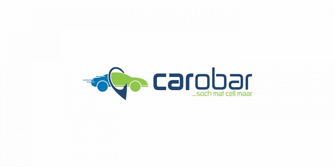 carobar
