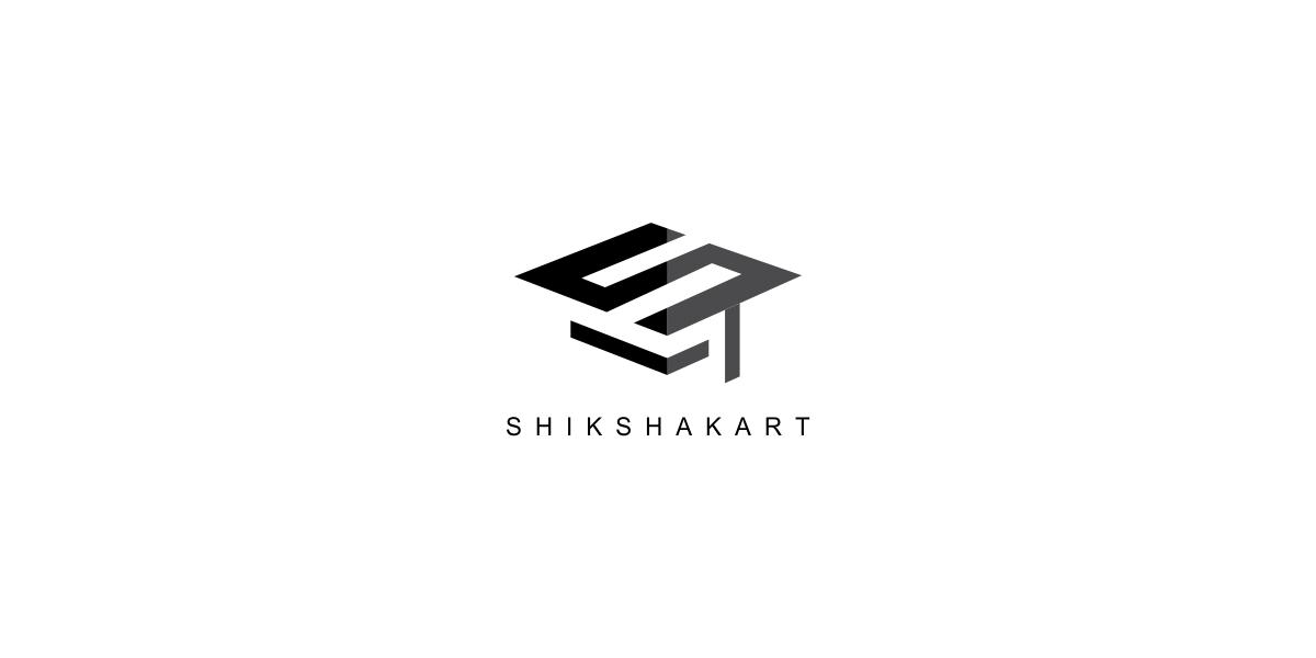 shikshakart