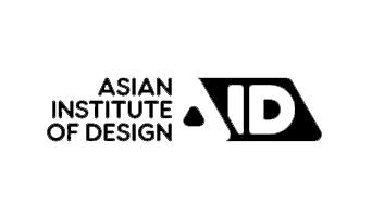asianinstitute