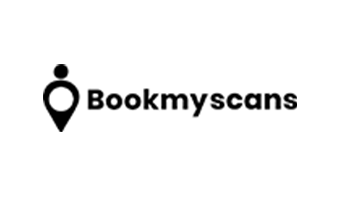 bookmyscans