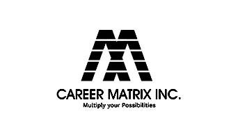 careermatrix