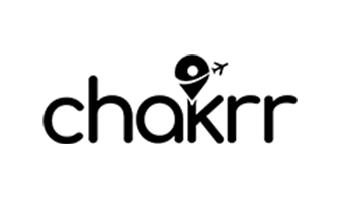 chakrr