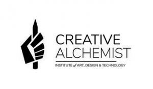 creative_alchemist
