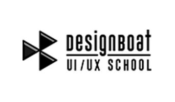 designboat