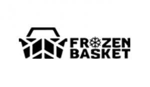 frozenbasket
