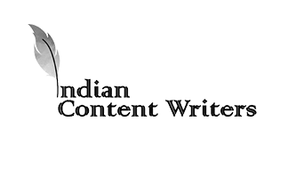 indiancontent writers