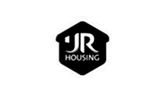 jrhousing