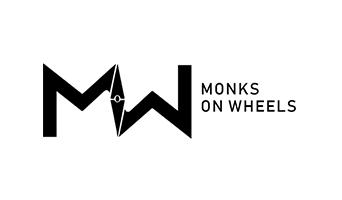 monksonwheel