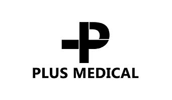 plusmedical
